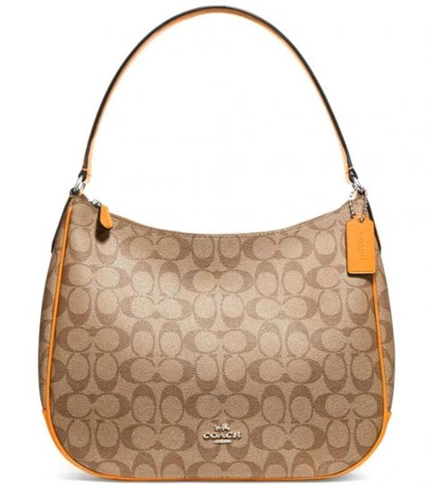 47a592593db What brand of handbag should I buy for my wife: Coach, Furla, or ...