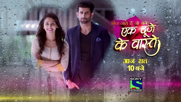 Which is the best Indian Tv show at this time? - Quora