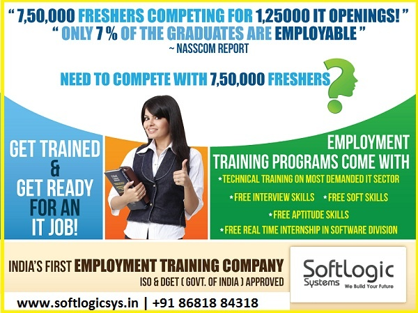 What is green job training
