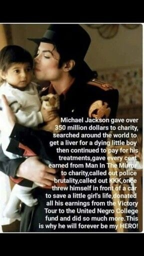 Was Michael Jackson Really A Paedophile Quora