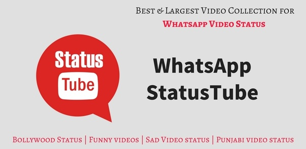 How To Get Good Whatsapp Statuses Quora