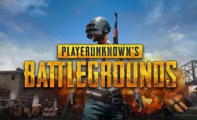 What are some cool pubg names? - Quora