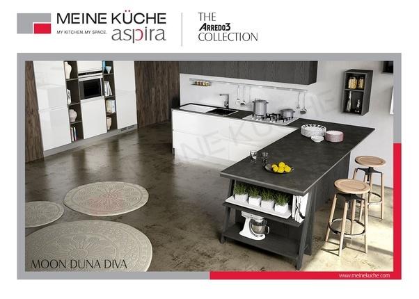 How much does a hettich modular kitchen cost quora - How much does a kitchen designer cost ...