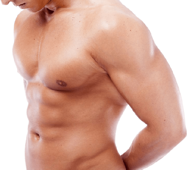 Gynecomastia surgery in mumbai can be best performed by the expert surgeon  selecting the right surgeon is of utmost important.