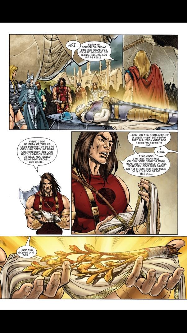 Avengers Fanfiction Loki Unbearable Pain