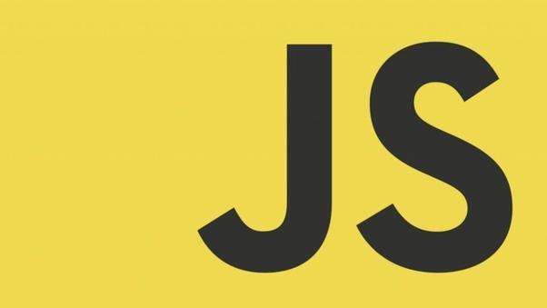What programming language do hackers use? - Quora