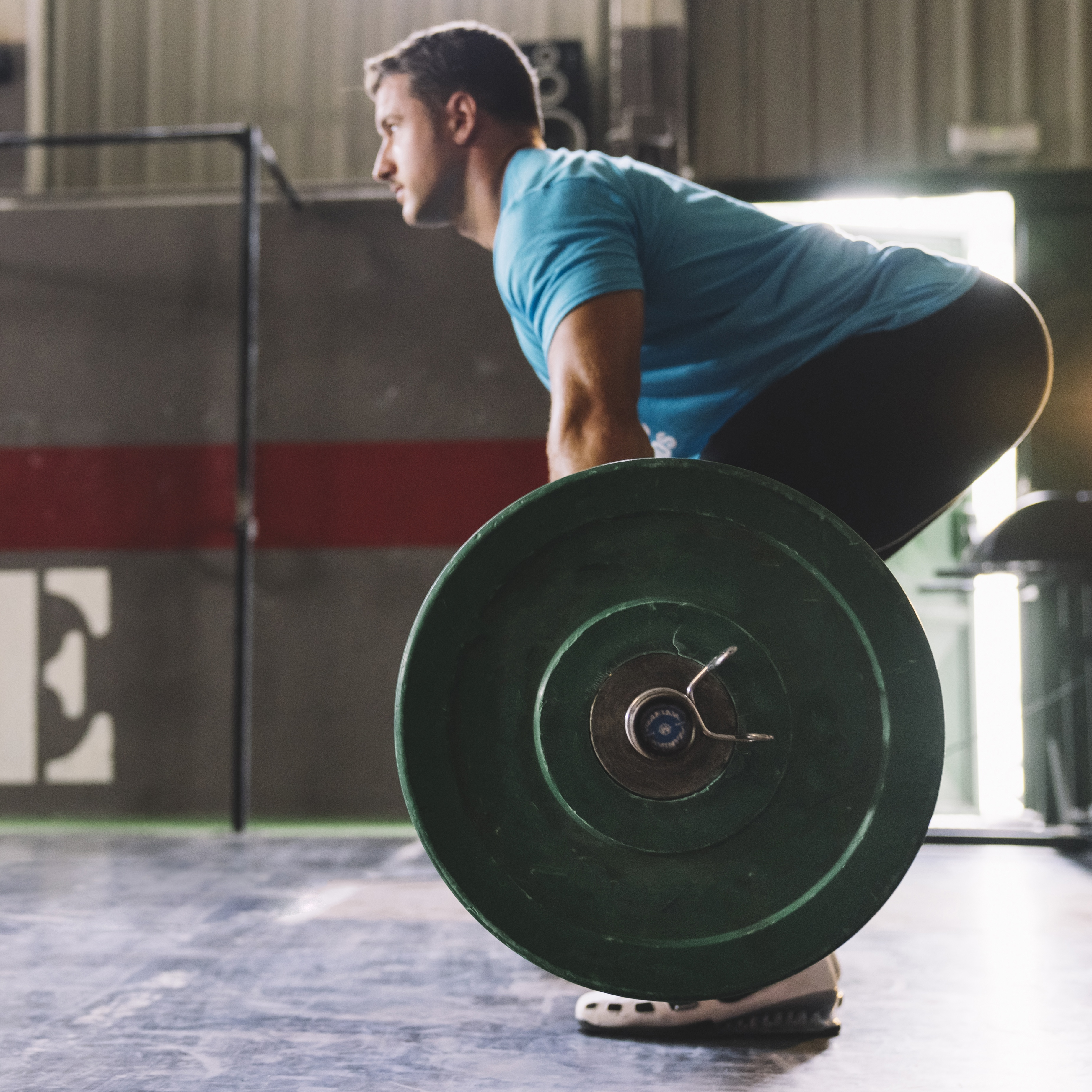 How to train for pure strength instead of hypertrophy - Quora