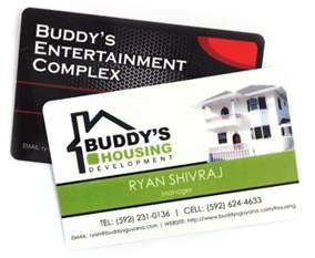 What are some examples of creative and effective business cards i have seen a lot of different designs for effective business cards including 3d cards pop up cards quirky cards for more fun businesses colourmoves