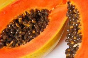 Papaya Seed Benefits