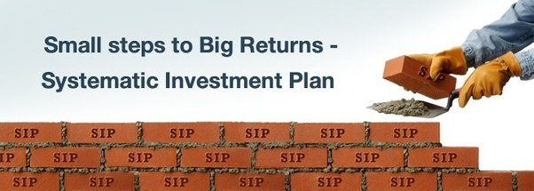 What is a systematic investment plan how does it work quora a sip is a planned approach towards investments and helps you inculcate the habit of saving and building wealth for the future solutioingenieria Images
