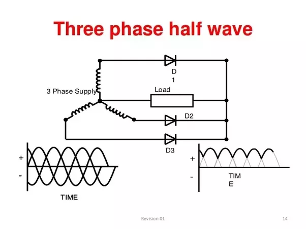 Can you hook up 3 phase to single phase