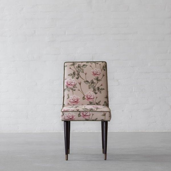 Gulmohar Lane Is The Best Website On Which To Buy Furniture In India. Itu0027s  Expertly Hand Crafted Collections Offer A Wide Range Of Natural Fabric, ...