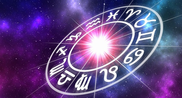 Can astrology predict winning the lottery? - Quora
