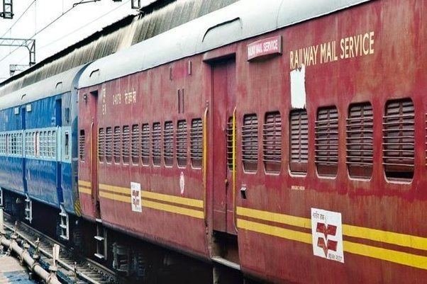 in indian railways what are the difference between mail express and superfast trains quora. Black Bedroom Furniture Sets. Home Design Ideas