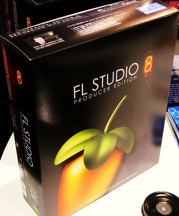 How to legally get FL Studio for free - Quora