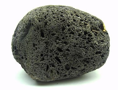 How Are Pores In Rocks Formed Quora