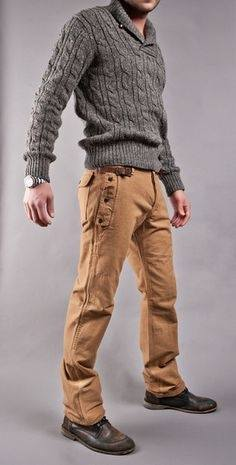 which type of shoes are the best with cargo pants  quora