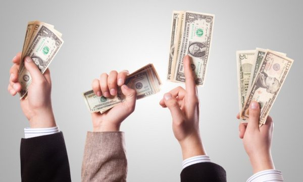 Kết quả hình ảnh cho make money from your list
