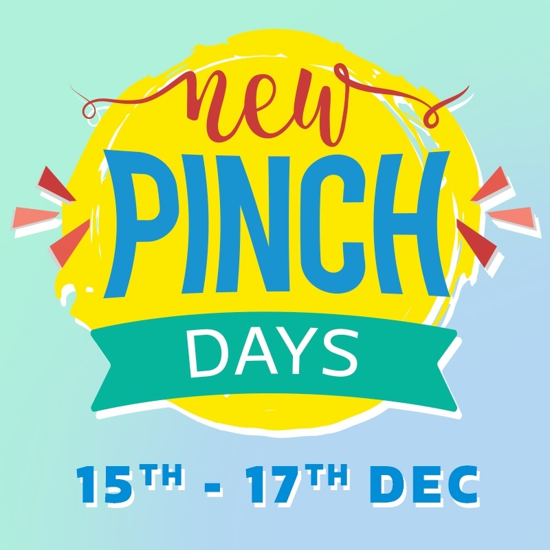 7a861c25cfa Go to Diwali Offer—Diwali Dhanteras Offers Tv And Appliances Online Deals  Store Online - Flipkart.com. Best Deals are available for ...