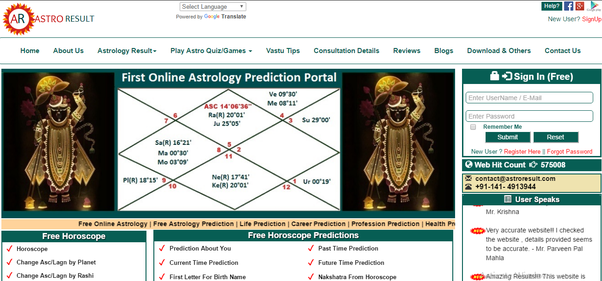 Astrology forums chat