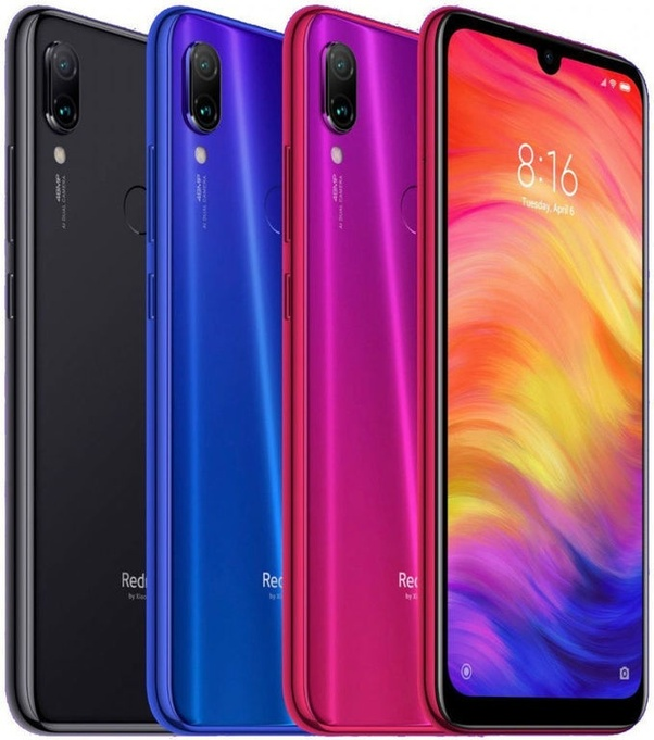 Which is the best camera phone under 15000 in 2019? - Quora