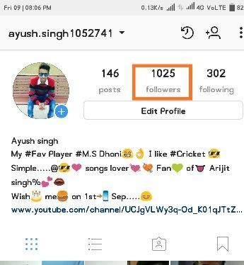 86+ Plenty Followers Plenty Likes Apk - Real Followers And Likes 112