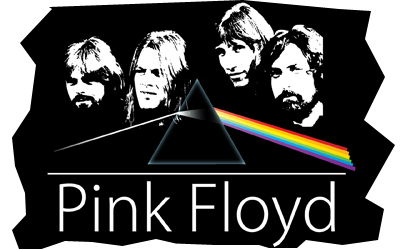 What is the best song from the Pink Floyd album Meddle