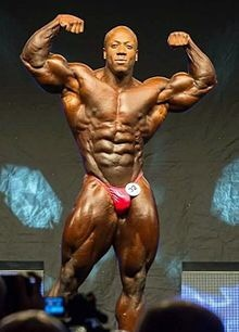 who is the best bodybuilder of all time quora