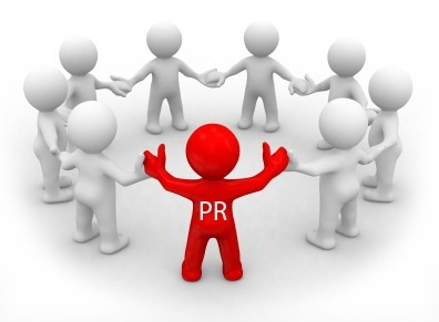 Superb Public Relations Manager Jobs Take Care Of The Top Most Requires Of The  Company. A Company Is A Big Organization With Various Activities.
