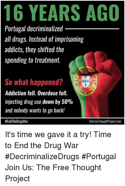 25+ Best Memes About the War on Drugs   the War on Drugs Memes  Drug War Memes