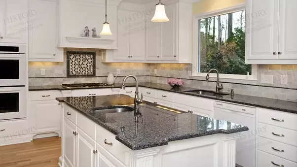 Is Granite Or Quartz More Popular For Kitchen Countertops