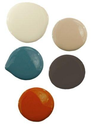 Generally You Ll Want To Stick This Color Palette