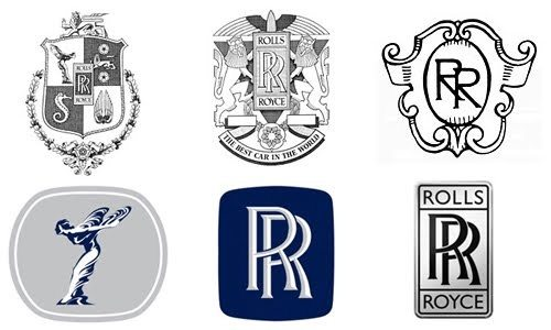 What Are The Less Known Fact About The Rolls Royce Cars Quora