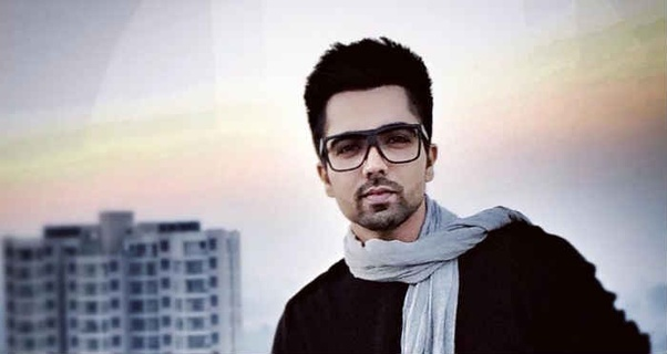 Who are some famous Punjabi singers? - Quora