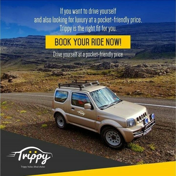 Car Rental In Bangalore Without Driver