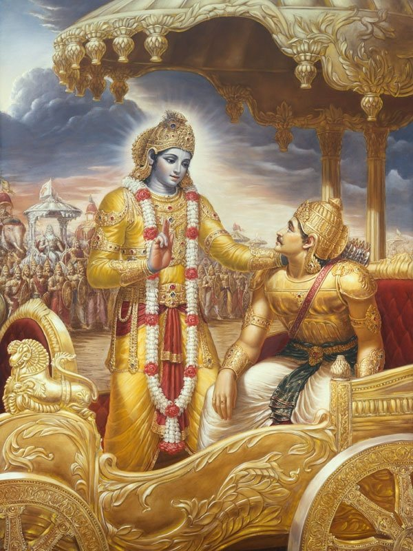 subhadra and arjuna relationship questions