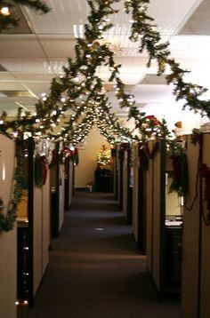 A Great Way To Make Every Employee Feel Special And Celebrate The Festive  Mood.
