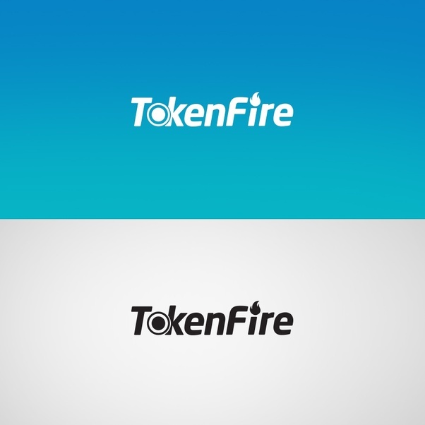 the noteworthy thing about tokenfire aside from its massive popularity is that they have a better payout rate than other apps of their kind - Free 1000 Visa Gift Card No Surveys