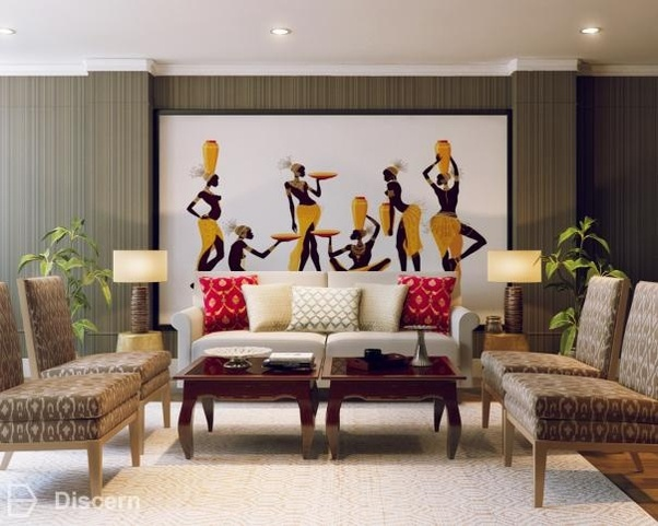 Who Is The Best Home Decor Service Provider In India Quora