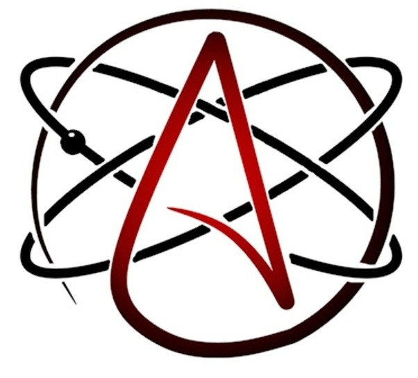 Since Every Religion Has A Symbol What Is The Symbol For Atheism