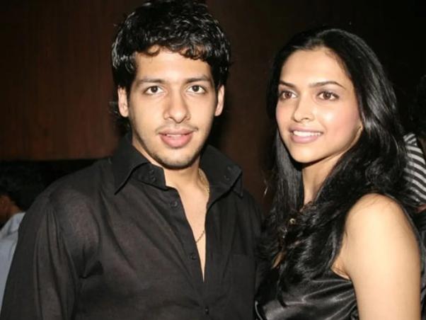 What are some dark secrets of Deepika Padukone? - Quora