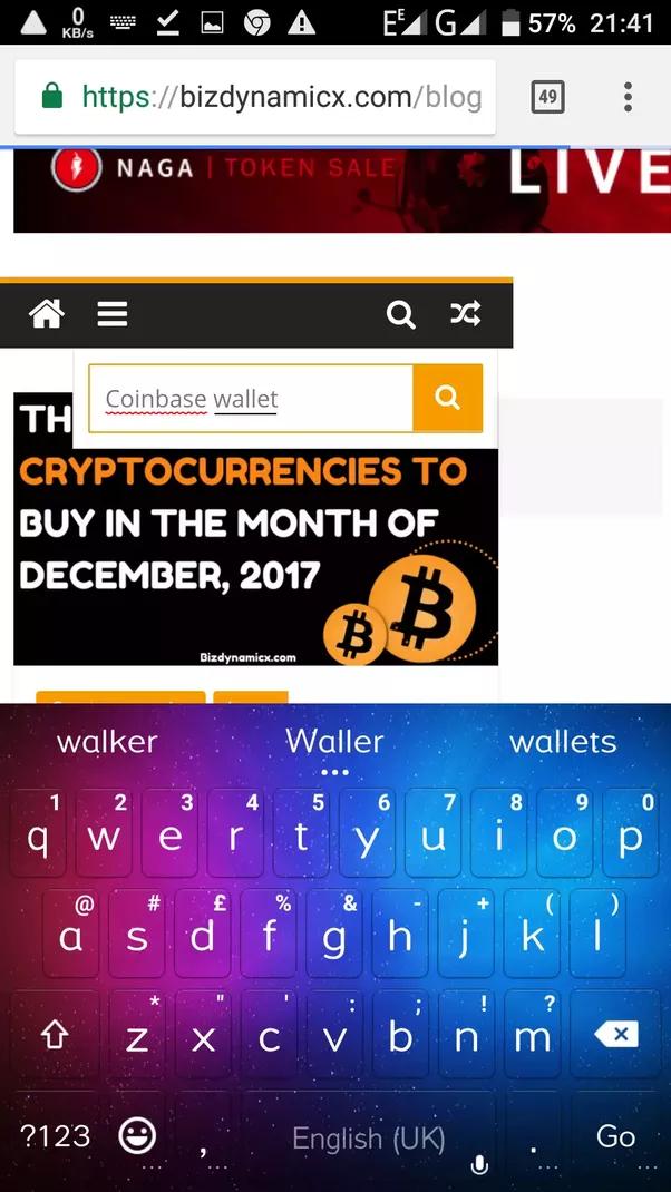 Bitcoin qt server solo mining dogecoin