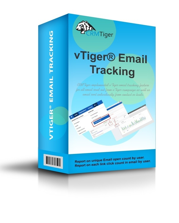 What are good options to integrate cms crm and edm ive heard you send bulk emails to prospects crmtiger is one of few vtiger crm providers entirely dedicated for vtiger crm customization and enhancement services maxwellsz