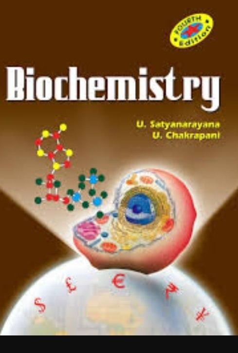 physiology practical book ak jain pdf