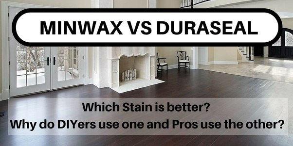 what is the best way to use minwax gel stain over painted wood quora