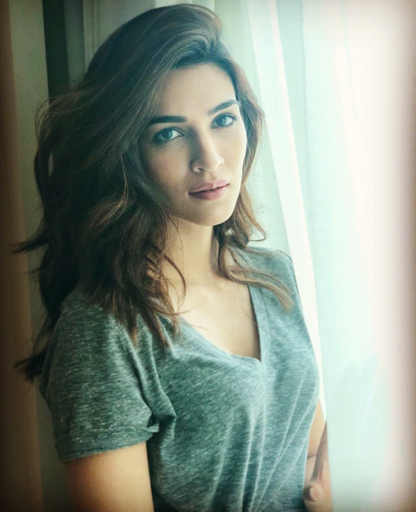 Who is the most beautiful Bollywood actress? - Quora