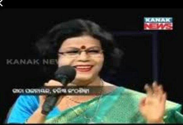 Who are your top 10 favourite Odia singers (any generation