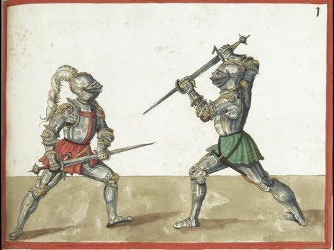 What is a better weapon a battle axe or a sword? - Quora