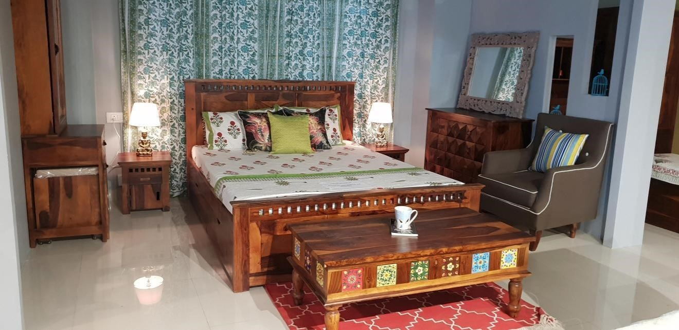 where can i buy good quality furniture that is reasonably priced in rh quora com