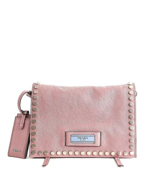 6846807ee8bcf6 ... promo code for this blog laid down some of the most amazing prada bags  and also
